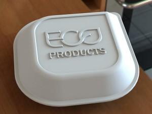 Eco Products Packaging