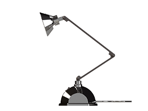 Architects Task Lamp