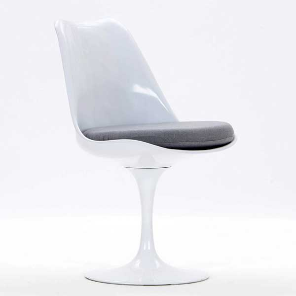 hivemodern chair paulin tulip lounge pierre pages artifort com