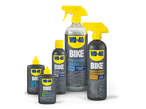 WD-40 Technical Drawing