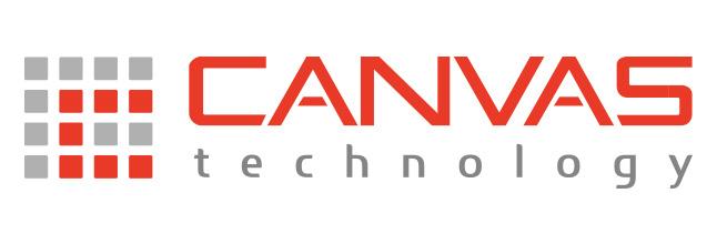 Canvas Technology logo